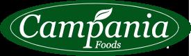 Campania Foods